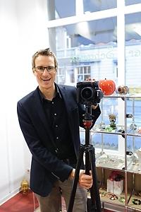 Oskar Eyb , 360erleben.de , Fotograf aus Stuttgart